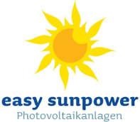 easy sunpower